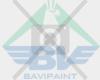 Giá  thi công sơn nước phun trần nhà